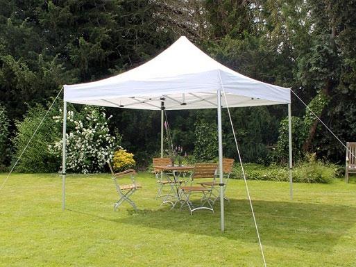 Gaya Canopy Freestanding